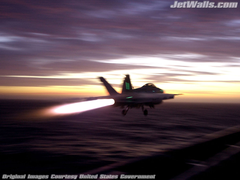 """F/A-18F Super Hornet"" - Wallpaper No. 83 of 101. Right click for saving options."