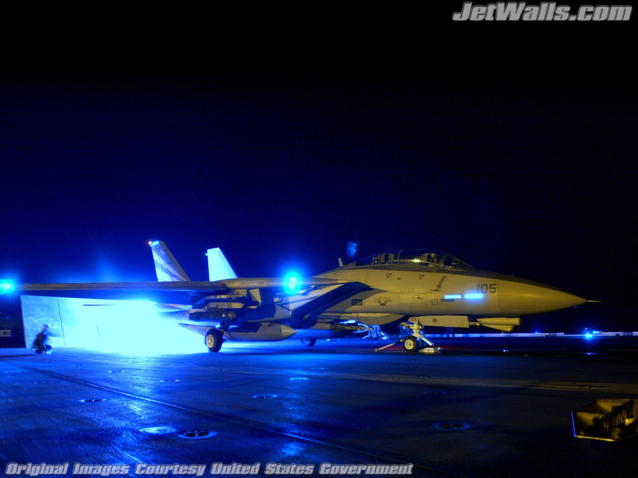 """F-14A Tomcat"" - Wallpaper No. 28 of 101. Right click for saving options."