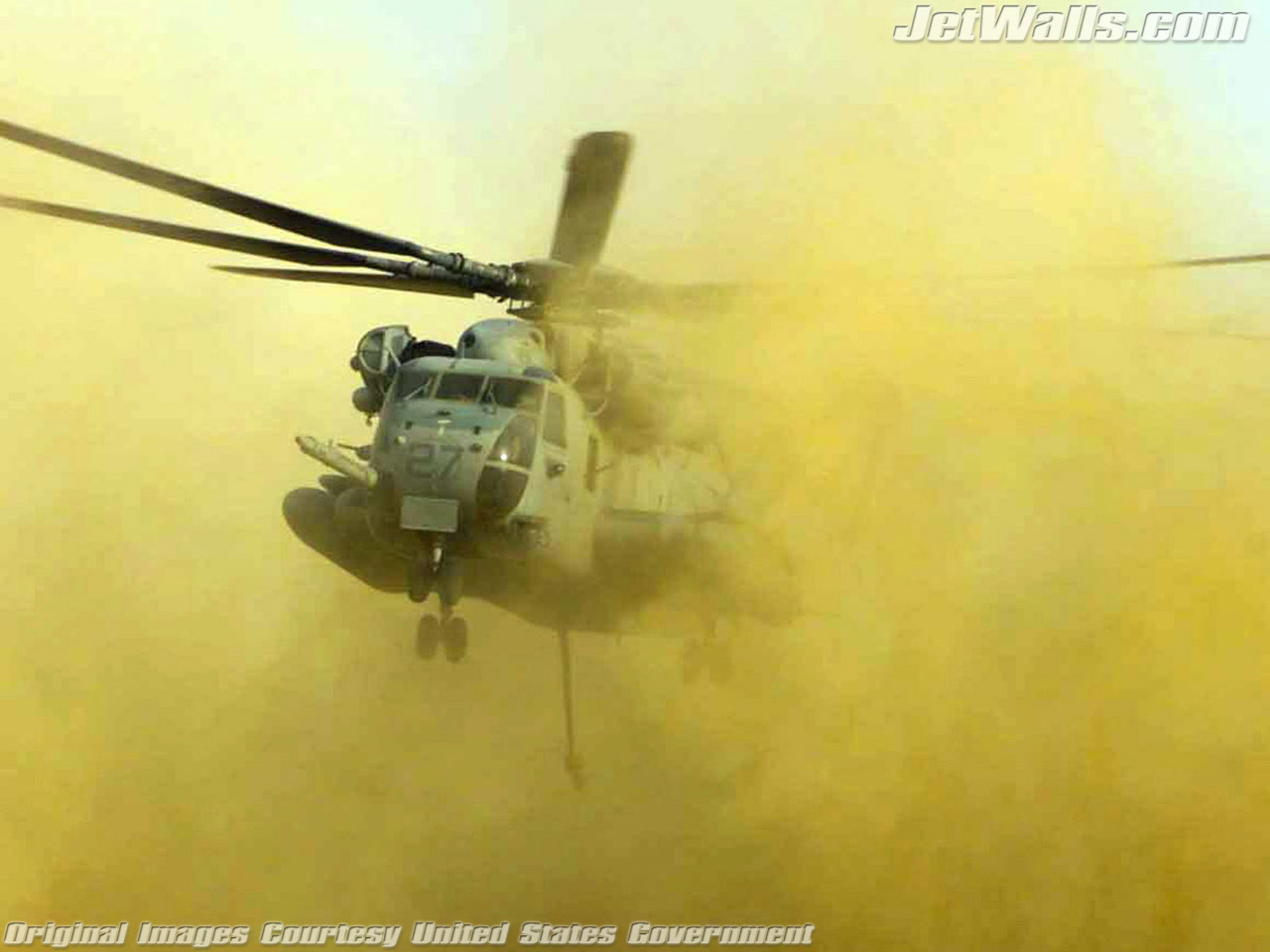 """CH-53 Super Stallion"" - Wallpaper No. 27 of 101. Right click for saving options."