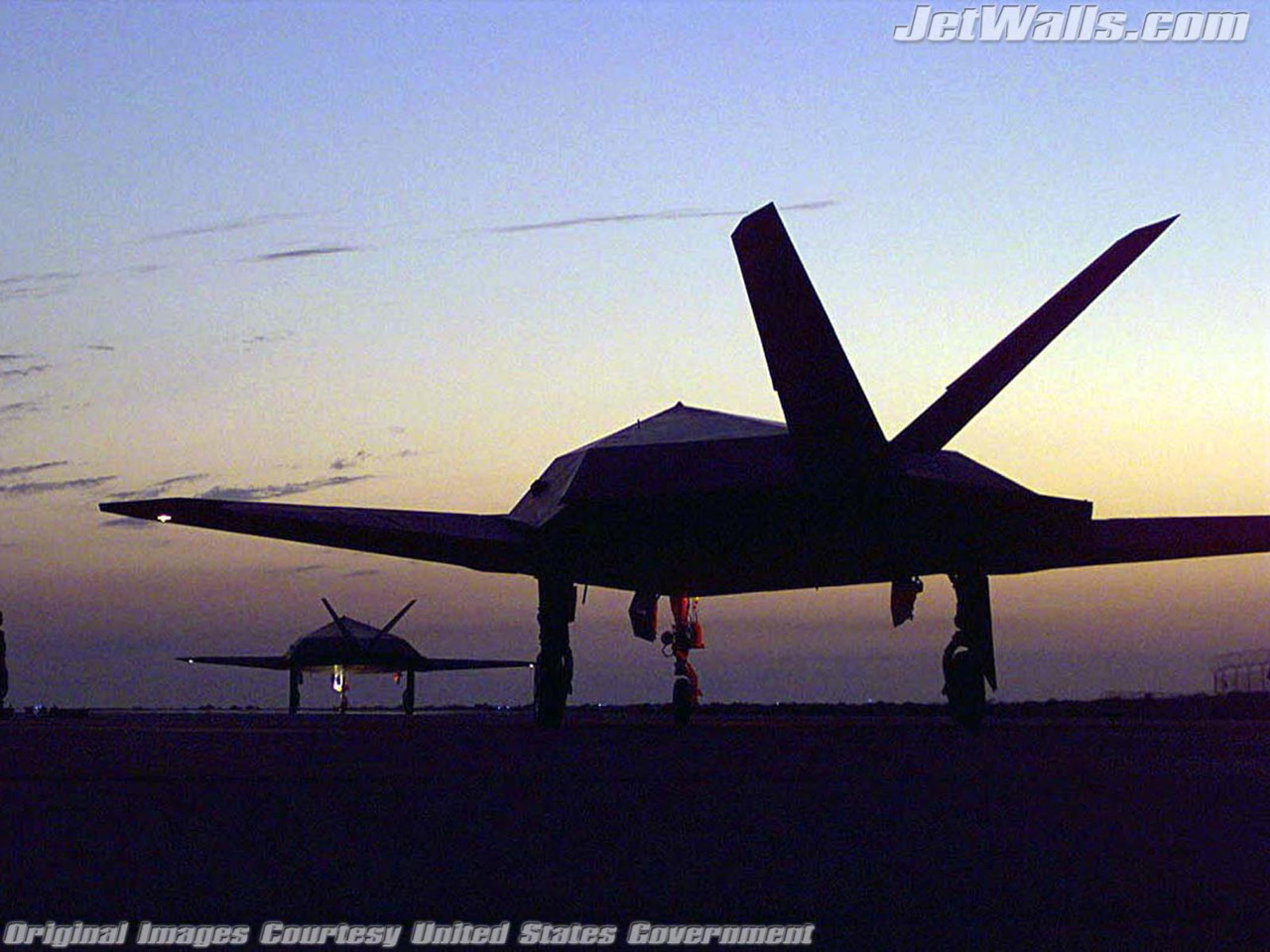 """F-117 Nighthawks"" - Wallpaper No. 5 of 101. Right click for saving options."