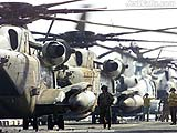 """CH-53E Super Stallions"" - Wallpaper No.58.  Click for 640x480 or select another size."