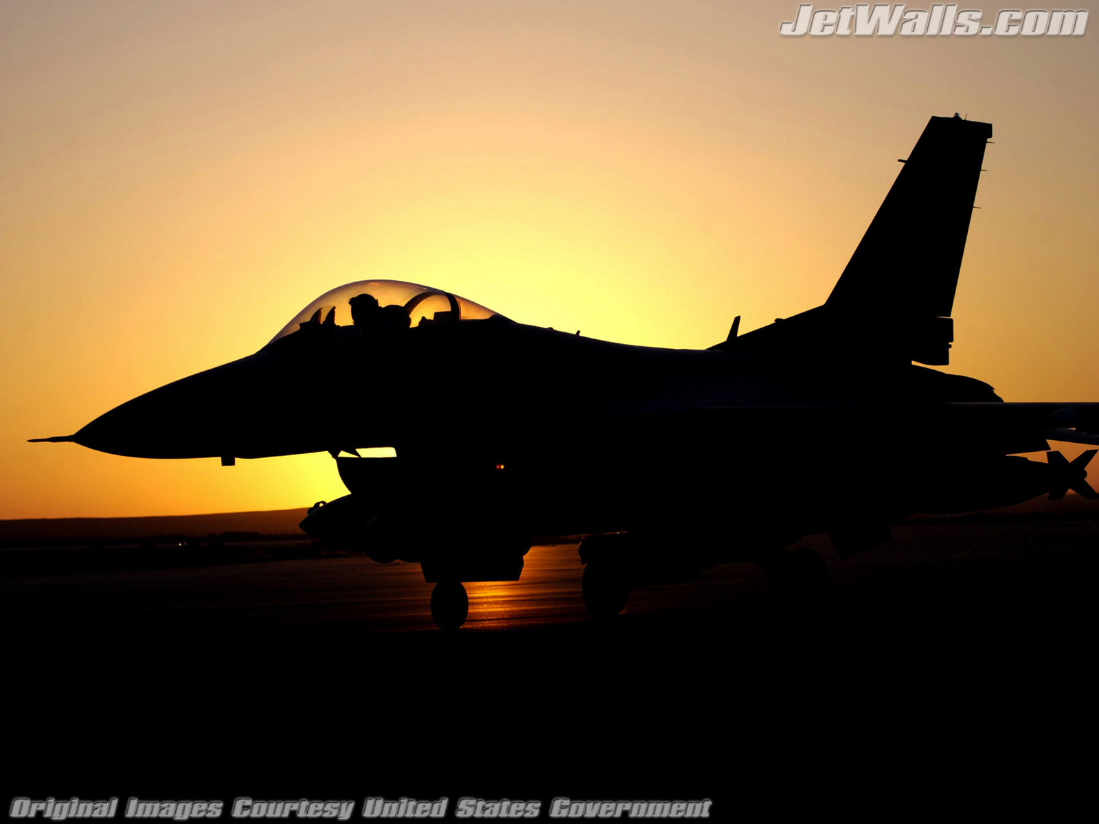 """F-16 Fighting Falcon"" - Wallpaper No. 93 of 101. Right click for saving options."