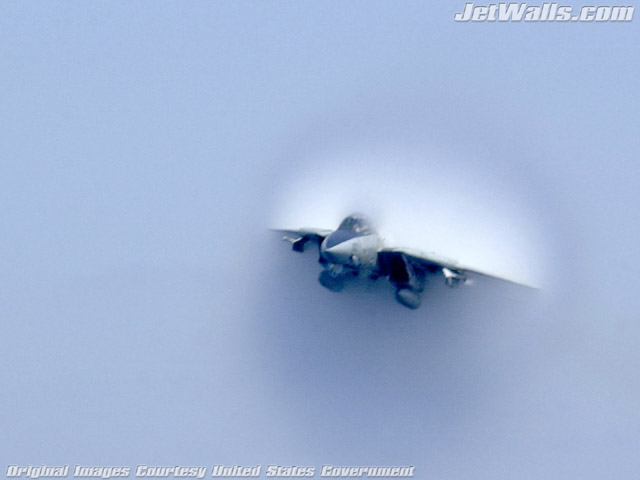 """F-14B Tomcat"" - Wallpaper No. 57 of 101. Right click for saving options."